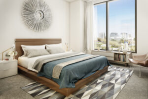 Union-Co-BEDROOM-TYPICAL-reduced