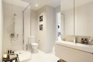 Union-Co-TYPICAL-BATHROOM-reduced